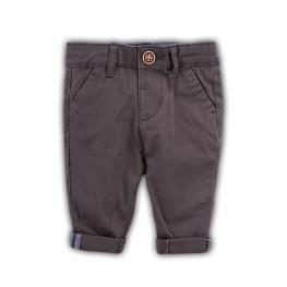 Бебешки чино панталон