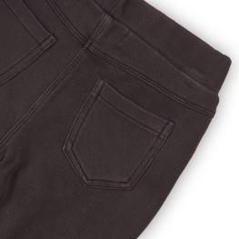 Модерен детски панталон