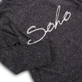 Детска блузка Soho