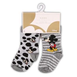 Детски чорапи Мики Маус