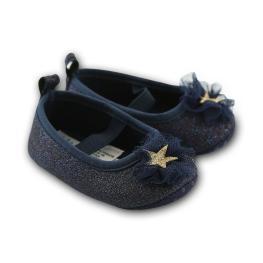 Буйки балеринки - Звездичка