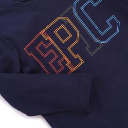 Детска блузка EPIC