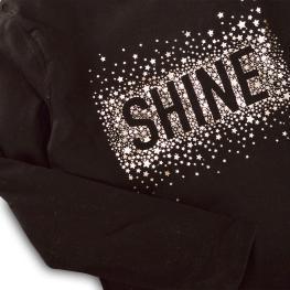 Детска блузка SHINE