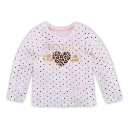 Детска блузка PRINCESS