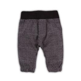 Модерно карирано панталонче