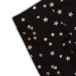 Ватиран клин на звездички