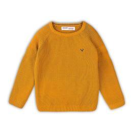 Пуловер за момче