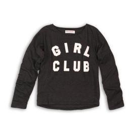 Детска блуза Girls Club