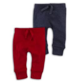 Комплект бебешки панталончета- 2 броя