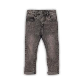 Модерни дънки за момче