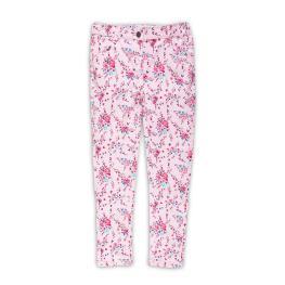 Панталон на цветя (3-13 год.)