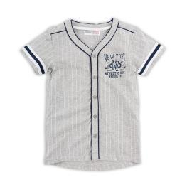 Бейзболна риза New York
