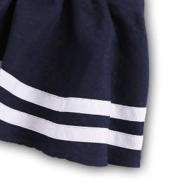 Елегантна празнична пола