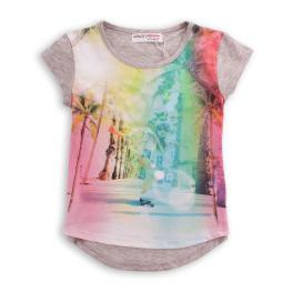 Детска блузка Sunbleach