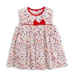 Разкошна лятна рокличка