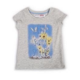 Блузка Sunny Smiles (6 мес.- 3 год.)