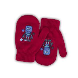 Бебе ръкавички