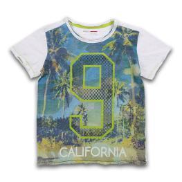 Блузка California (8-13 г.)