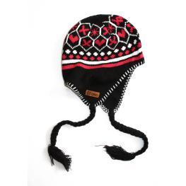 Зимна шапка 'Breo'