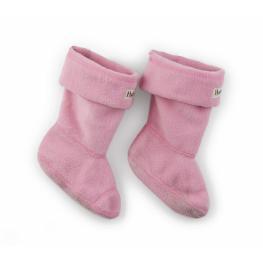 Чорапи за гумени ботуши