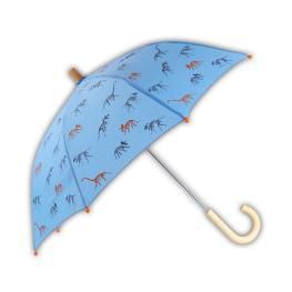 Детски чадър Динозаври