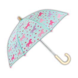 Детски чадър Кончета
